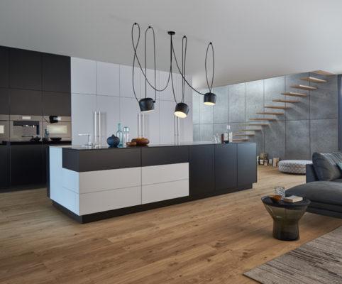 Küchenstudio Koblenz