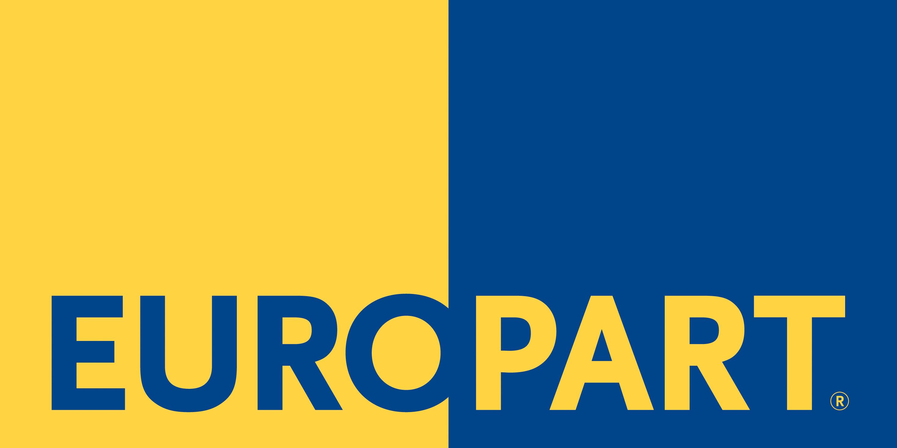europart-shop.de