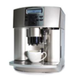 Kaffeemaschinen Neugeräte