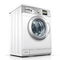Waschmaschinen Neugeräte