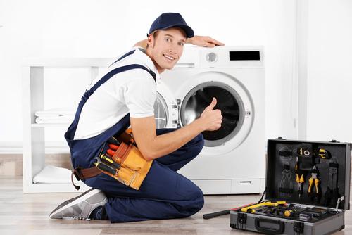 Waschmaschinen Reparatur Koblenz